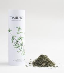 cond-tomilho-1.jpg