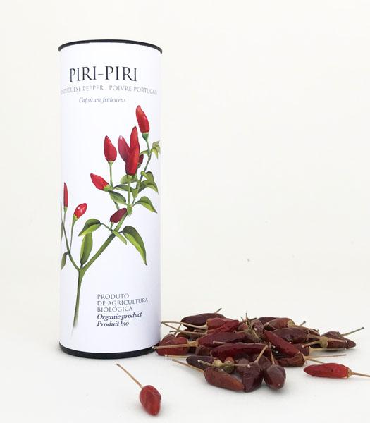 portuguese-pepper.jpg