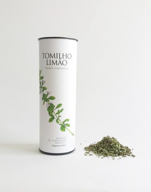 tomilho-limao-2.jpg